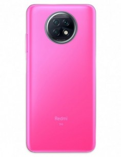 Funda HTC Desire 800 - Valencia es el millor
