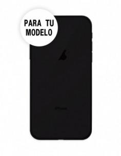 Funda HTC Desire 800 - Himno Sevilla
