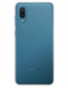 Funda HTC Desire 800 - Acuarela