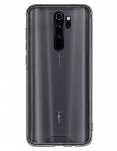 Funda HTC Desire 800 - Catrina carta