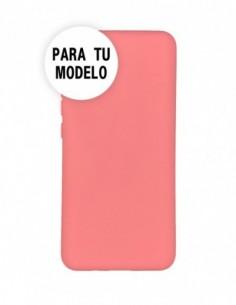 Funda HTC Desire 800 - Ned Escobar