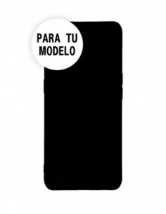 Funda HTC Desire 800 - Ned Escobar Black