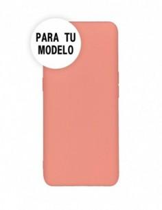 Funda HTC Desire 800 - Cocodrilo