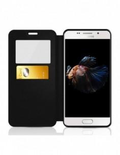 Funda HTC Desire 820 Mini - Flan