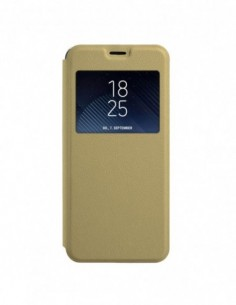 Funda HTC Desire 820 Mini - Pikachu No Battery