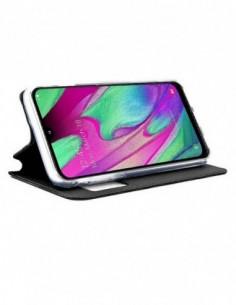 Funda HTC Desire 820 Mini - La Roja en Mosaico