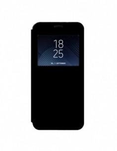 Funda HTC Desire 820 Mini - Catrina roja
