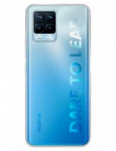 Funda HTC Desire 826 - Me pones a cien