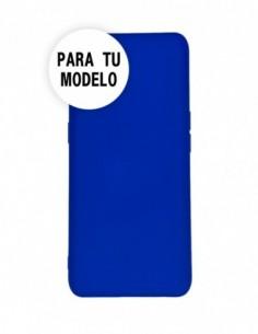 Funda HTC Desire 826 - Fondo Piruletas
