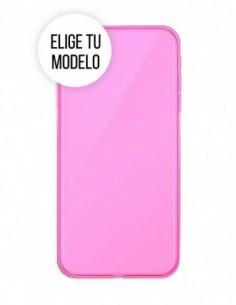 Funda HTC Desire 826 - Minion Cara