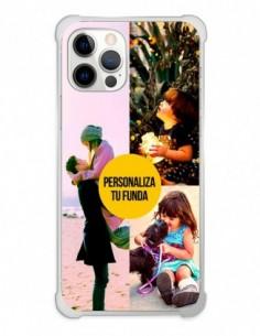 Funda Antigolpes Personalizada para Apple iPhone 12 Pro Max