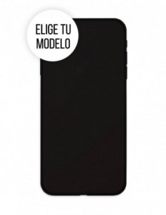 Funda HTC Desire 826 - Pizza
