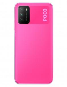 Funda HTC Desire 826 - Catrina búho