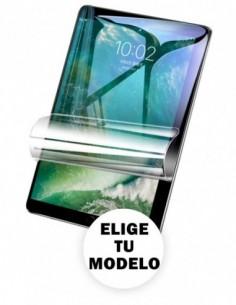 Hydroglass para Samsung Galaxy S20