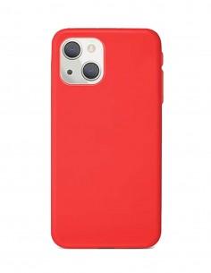 Funda HTC One A9 - Mármol Rosa