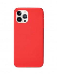 Funda HTC One A9 - Gemelos