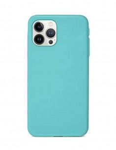 Funda HTC One A9 - Audrey