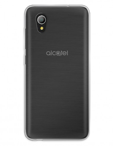 Pikachu en funda - Funda para Huawei Nexus 6P