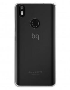 Funda Apple iphone 6 - Bulbasaur en funda