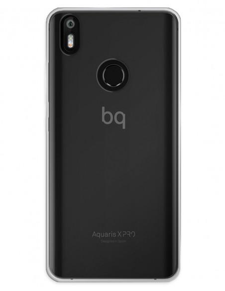 Funda Apple iPhone SE - Bulbasaur en funda