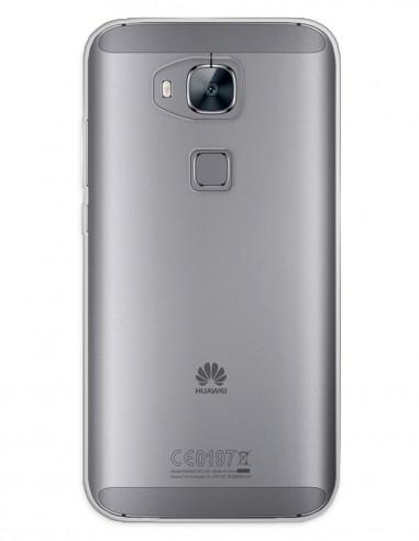 Bulbasaur en funda - Funda para Huawei Honor 4A Y6