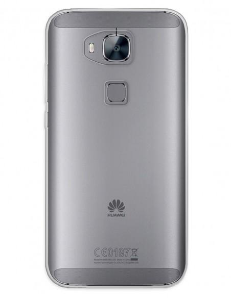 Bulbasaur en funda - Funda para Huawei Honor 4X