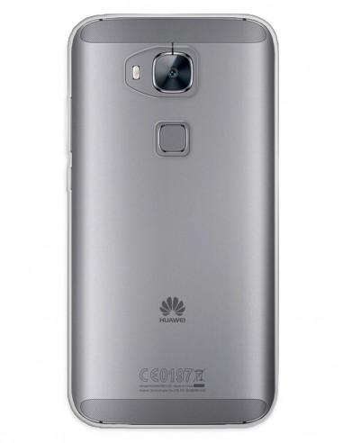 Bulbasaur en funda - Funda para Huawei Honor 5X