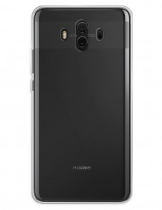 Bulbasaur en funda - Funda para Samsung Galaxy S6