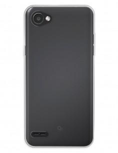 Squirtle en funda - Funda para Huawei Nexus 6P