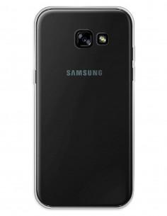 Squirtle en funda - Funda para Samsung Galaxy A5