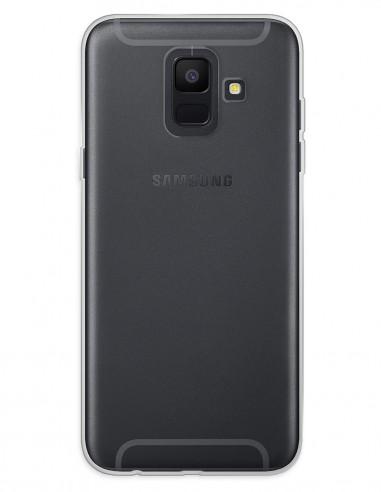 Squirtle en funda - Funda para Samsung Galaxy J1