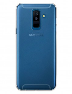 Squirtle en funda - Funda para Samsung Galaxy J7 2016