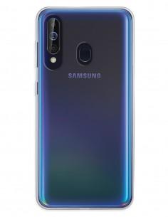 Squirtle en funda - Funda para Samsung Galaxy Note 3