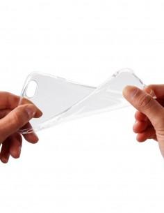 Squirtle en funda - Funda para Samsung Galaxy S7 Edge