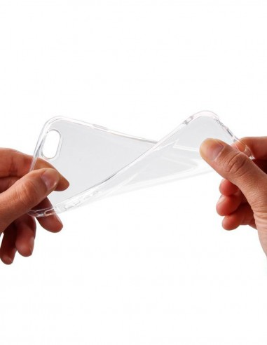 Squirtle en funda - Funda para Sony Xperia Z5