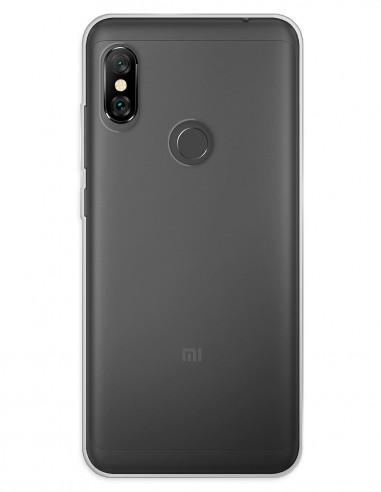 Charmander Evolucíon - Funda para LG G4 Mini