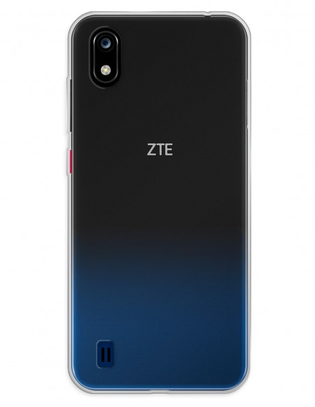 Charmander Evolucíon - Funda para LG Zero