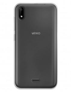 Funda Lenovo Zuk Z2 - Mojito