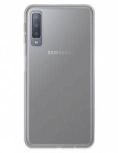 Funda Samsung Galaxy Ace 4 Lte - Klimt Beso