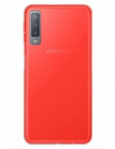 Funda Samsung Galaxy Ace 4 Lte - Bosco Delicias