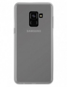 Funda Samsung Galaxy Ace 4 Lte - Café