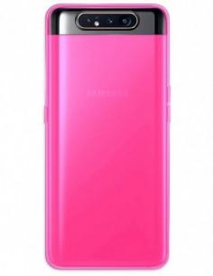Funda Samsung Galaxy Ace 4 Lte - Filtros