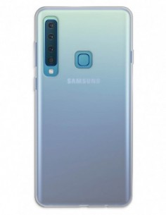 Funda Samsung Galaxy Ace 4 Lte - Estás para comerte