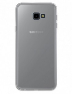 Funda Samsung Galaxy Ace 4 Lte - Mojito
