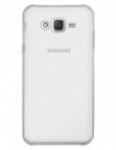 Funda Samsung Galaxy Ace 4 Lte - Cobertura