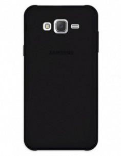 Funda Samsung Galaxy Ace 4 Lte - Tablet