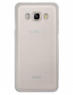Funda Samsung Galaxy Ace 4 Lte - Lo nuestro es de película