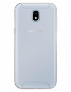 Funda Samsung Galaxy Ace 4 Lte - Minions