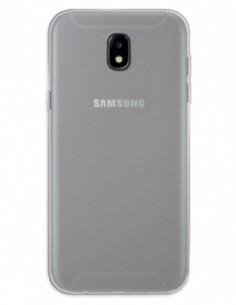 Funda Samsung Galaxy Ace 4 Lte - Pikachu en Funda