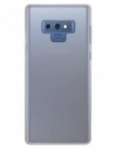 Funda Samsung Galaxy Ace 4 Lte - La Roja